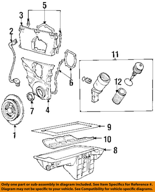 Bmw E36 M42 Wiring Diagram : M engine diagram wiring images