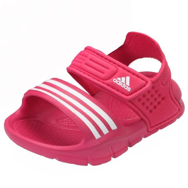 dffcae231a30b adidas infant sandals Sale
