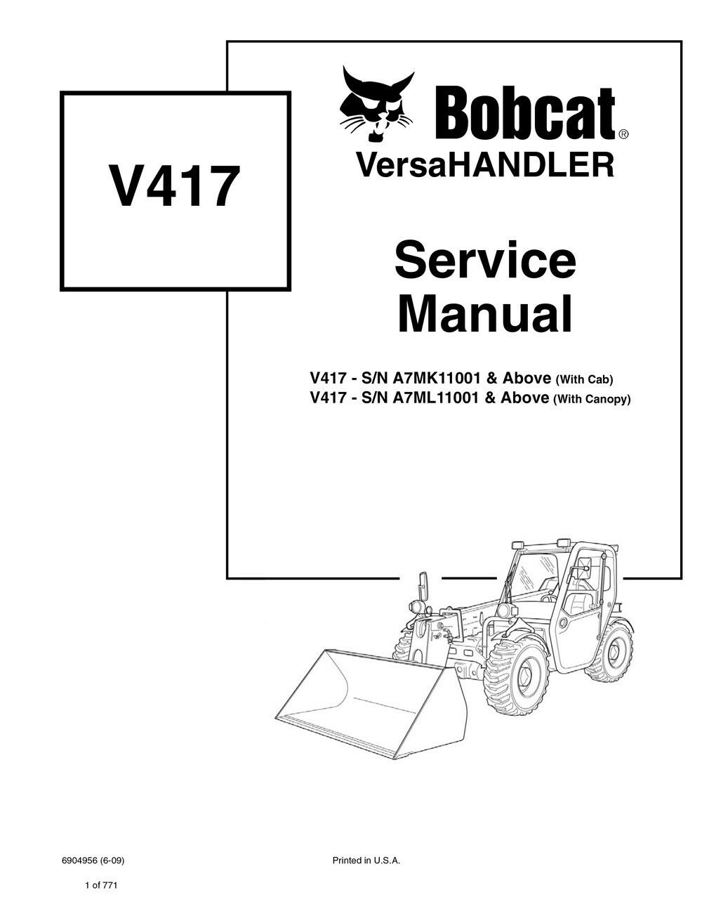 853 Bobcat Wiring Schematic Related Keywords Suggestions 643 Diagram Specifications