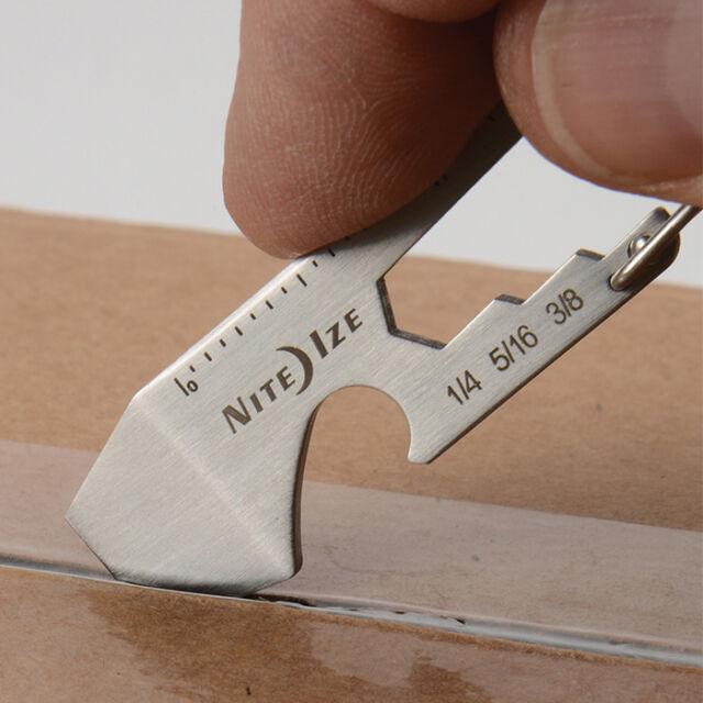 Nite Ize Doohickey Key Tool KMT-11-R3