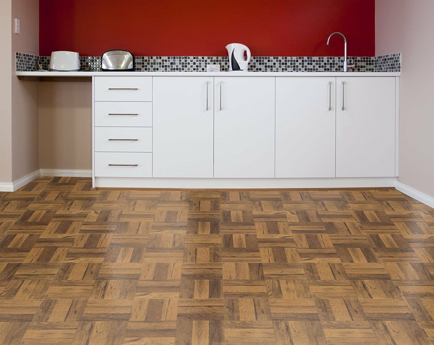 Floor tiles lino images best shower floor tile awesome for Lino that looks like laminate flooring