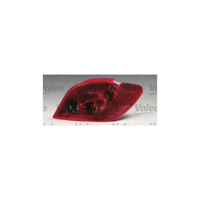 VALEO 88041 Combination Rearlight 088041