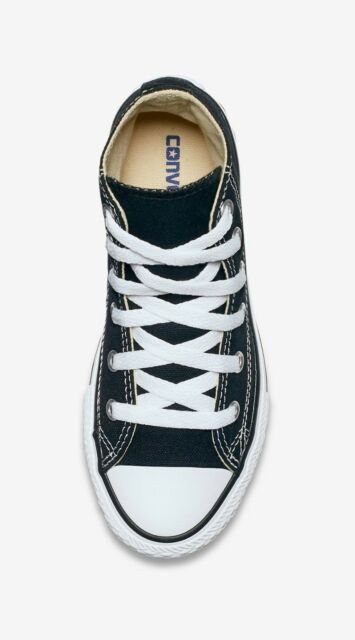 Zapatos Converse GzJuRsvbxe