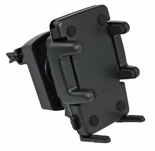 HR KFZ Lüftungsgitterhalter für Samsung S5660 Galaxy Gio 1230/43-1526 Car Holder