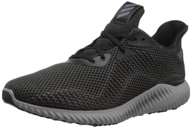 adidas donne alphabounce 1 w scarpa da corsa, 6 su ebay