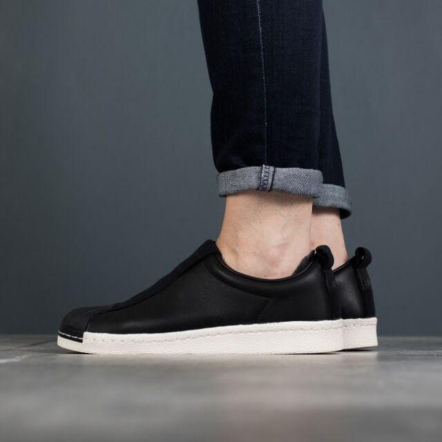 scarpe donna adidas slipon