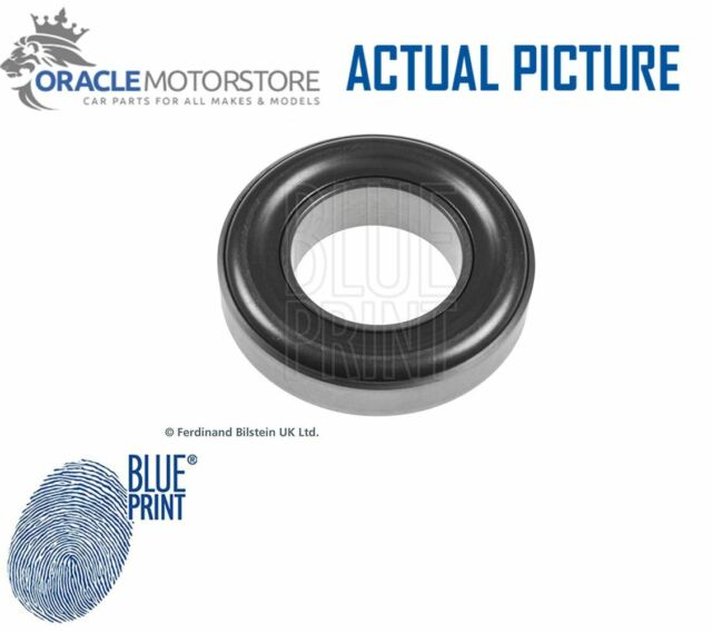 NEW BLUE PRINT CLUTCH RELEASE BEARING GENUINE OE QUALITY ADN13303