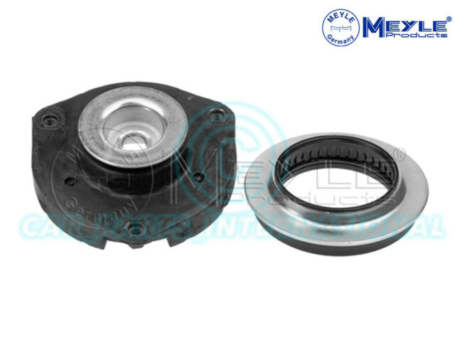 Meyle Front Suspension Strut Top Mount & Bearing 100 412 0029/S