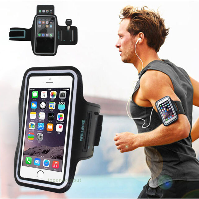 iphone holder for running sports armband running cover holder for 7949