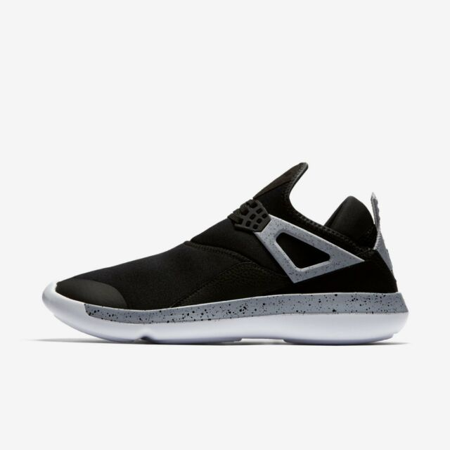Nike Jordan FLY '89 Scarpe da ginnastica uomo Size 8.5 9.5 10 RUN