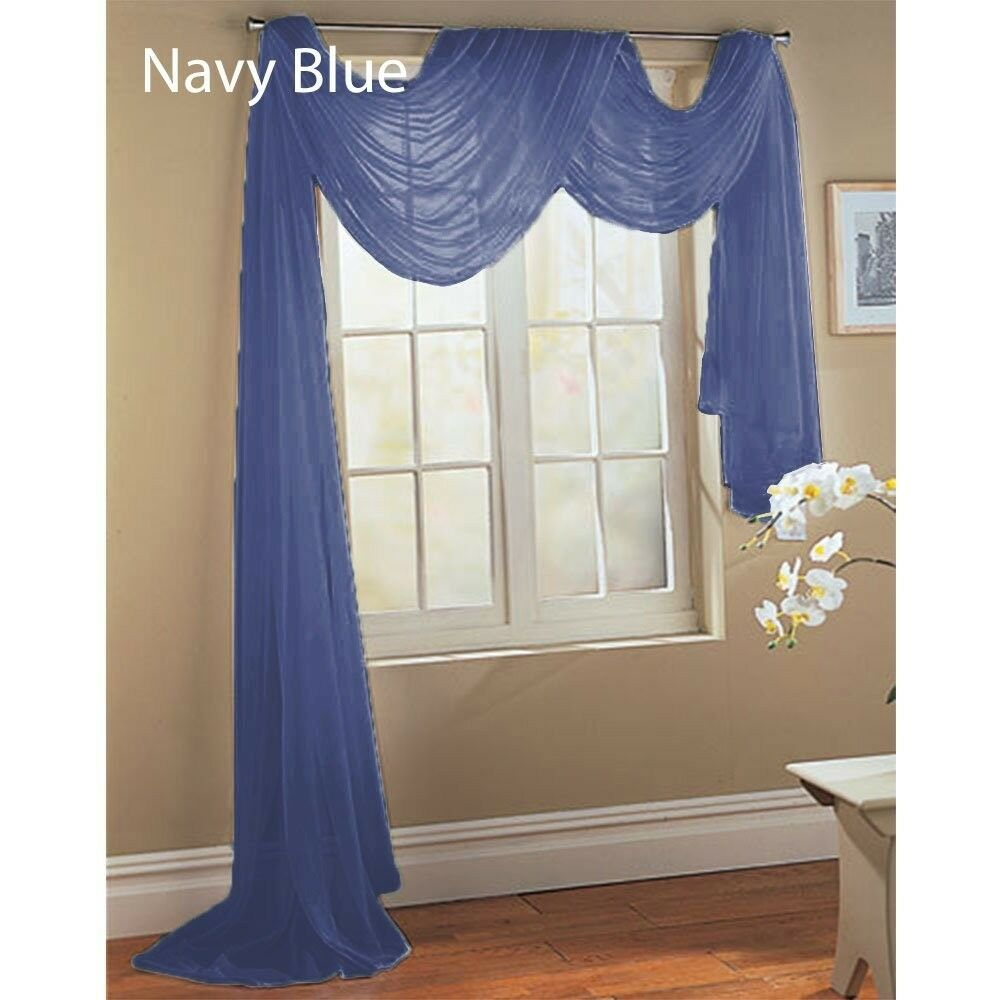 drapes with valance. Picture 1 Of Drapes With Valance O