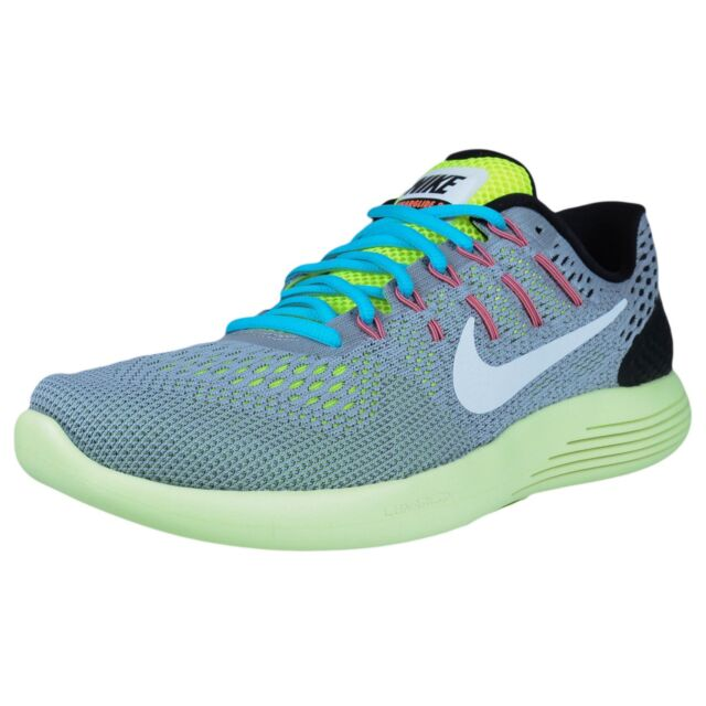 a18785507cc3 ... italy nike lunarglide 8 running shoes wolf grey white volt gamma blue  843725 017 6757d 60308 ...