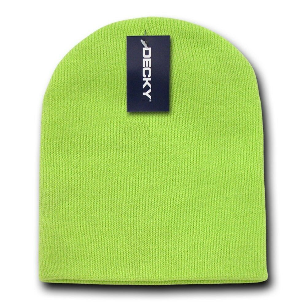 a35b9e93599 Snowboarding Hats And Beanies