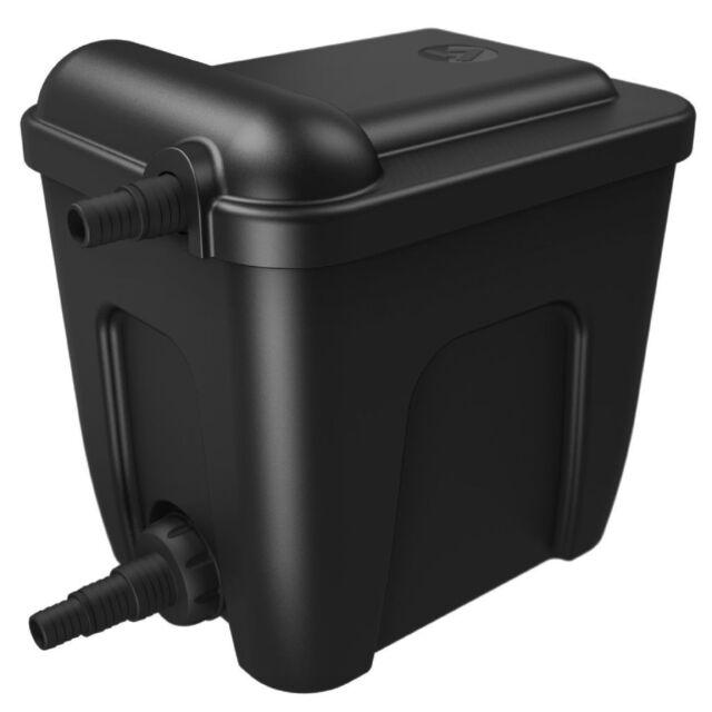Velda Eco Filter Set 6000 inkl. UVC + Pumpe Komplettsysteme