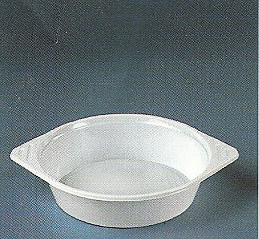 100 Suppenschüsseln Plastikschüsseln 500cm HOCHZEIT GEBURTSTAG  SILVESTER  Party