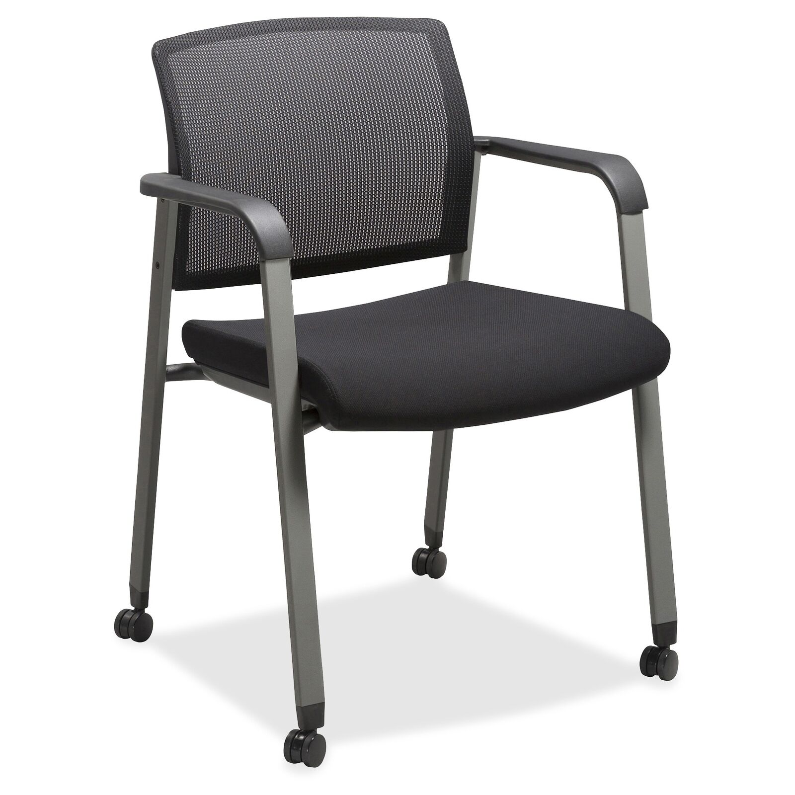 contract decca seating chair chairs guest brannan