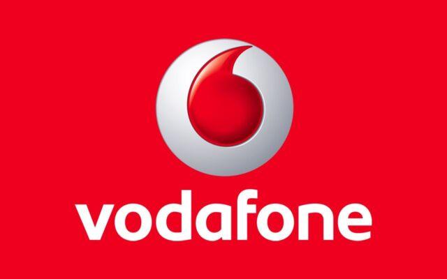 Ägypten Egypt Sim Karte Mobilfunk Vodafone Prepaid, kein Vertrag