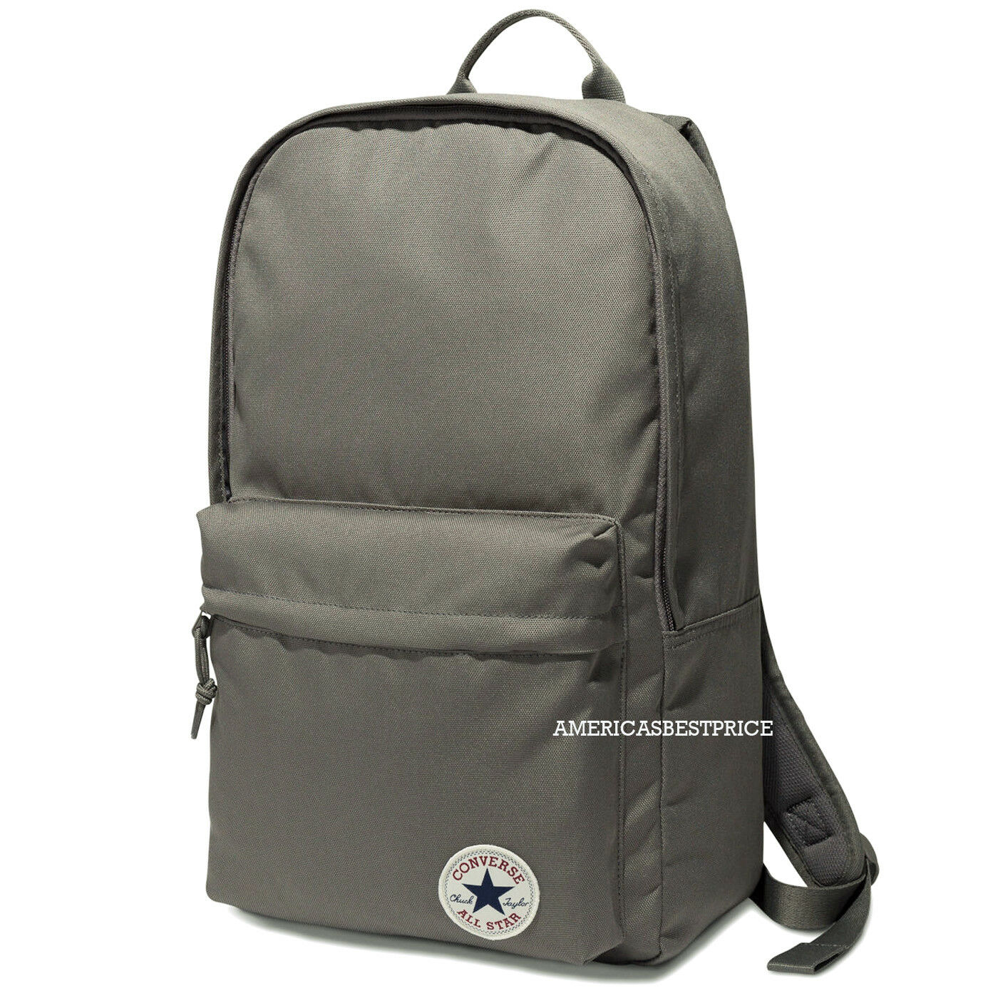 94ffdce861 Converse All Star Camouflage Backpack