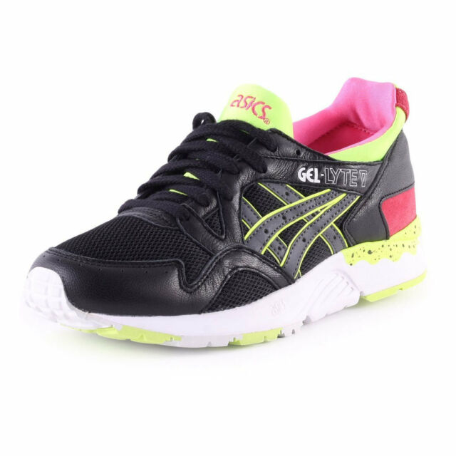 Asics Gel Lyte V chaussures black/black - 36 jorge bischoff chaussures femme de couleur marron Skechers Homme GO Walk 3Charge Baskets Low-Top - Homme  Baskets Femme  Homme - Bleu - Bleu CYe1XHof