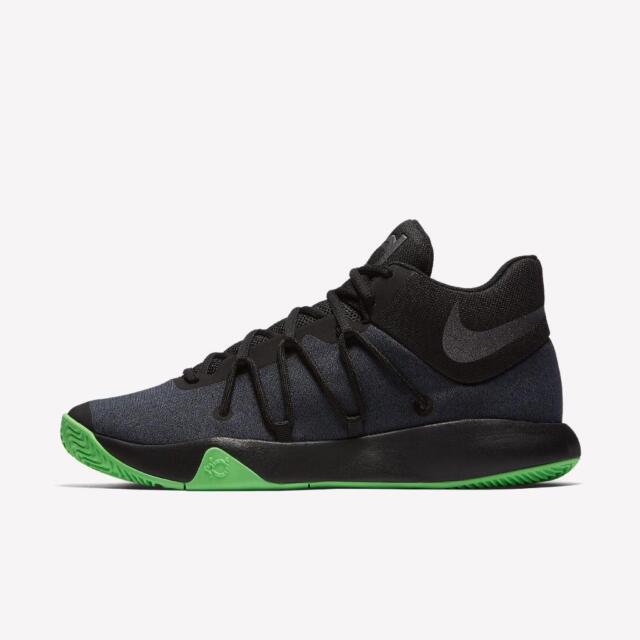 Shopping Nike KD Trey 5 II Cheap sale Cannon Mystic Green Mango