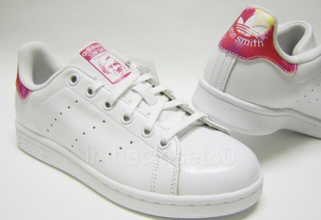 scarpe adidas stan smith 36