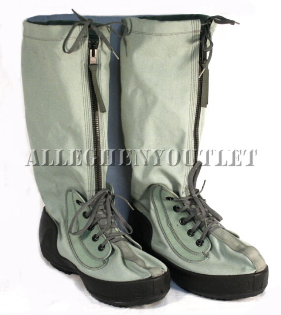 us air cold weather mukluk boots n1b large