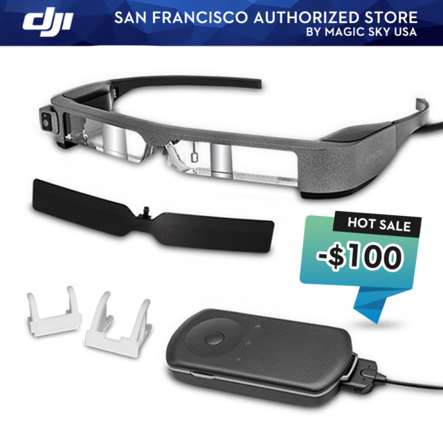 Купить очки dji на ебей в одинцово дрон фантик характеристики, фото, описания, отзывы покупателей