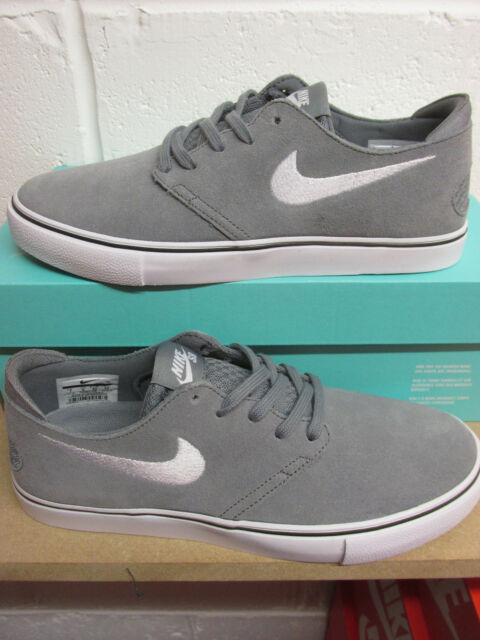 Nike Zoom onehsot SB Sneaker Uomo 724954 Scarpe Da Ginnastica Scarpe