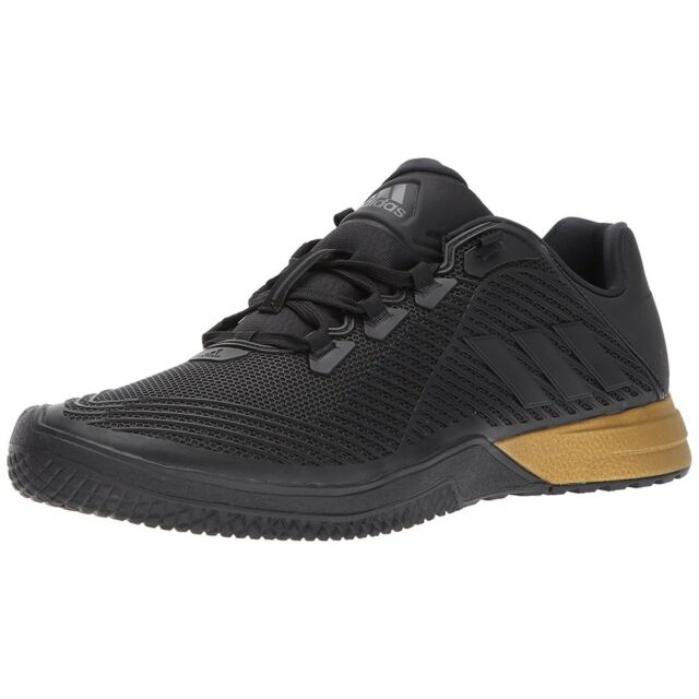 Adidas CrazyPower TR Mens Training Shoe