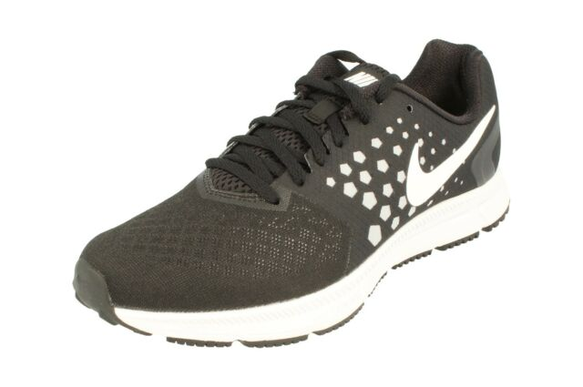 Nike Zoom span Da Uomo Corsa Scarpe da ginnastica 852437 Scarpe da ginnastica shoes 002