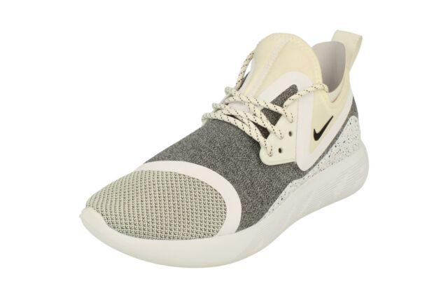 Nike lunarcharge Essential Scarpe Uomo da corsa 923619 Scarpe da tennis 447
