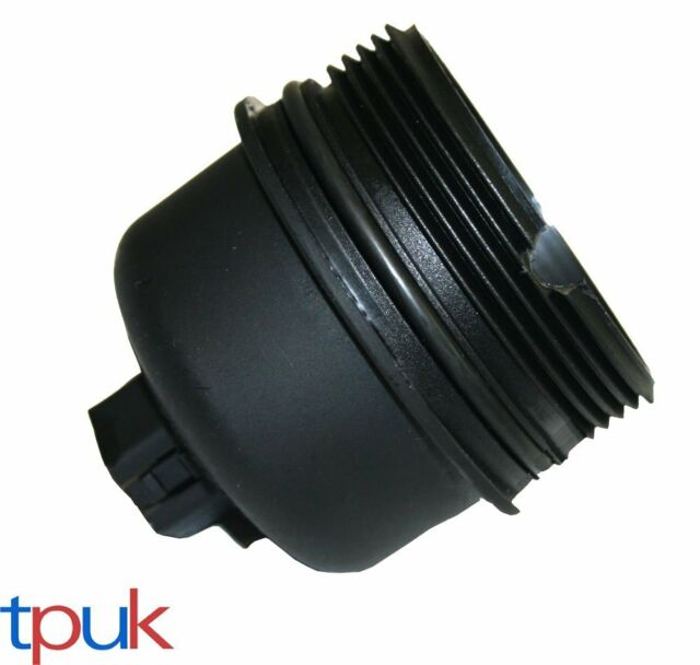 Ford Transit Mk7 06 2 2 2 4 Diesel Oil Filter Housing Top
