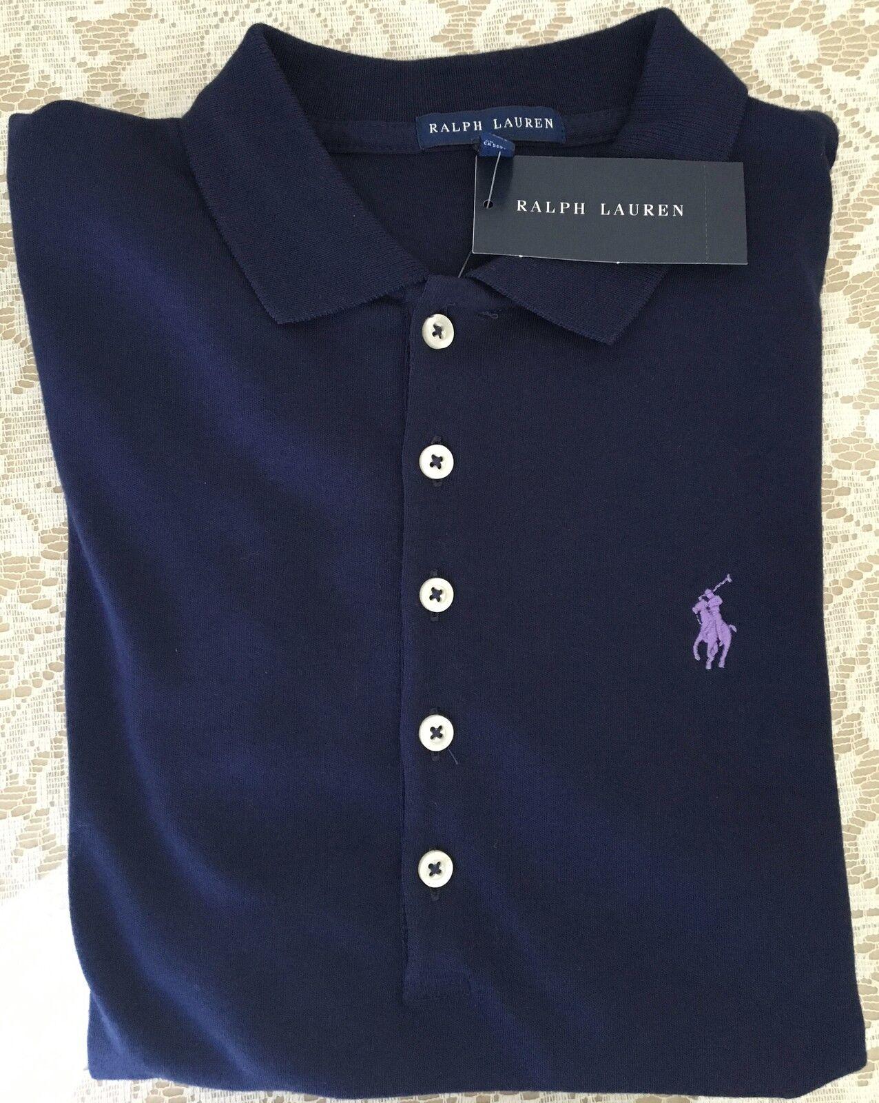 1af8f242cc3 Ebay Uk Ladies Polo Shirts
