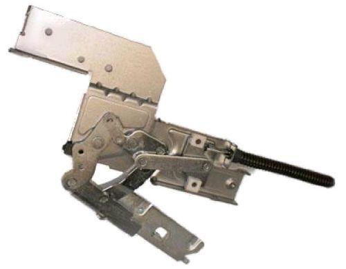 Hotpoint C00256541 Dishwasher Left Hand Door Hinge