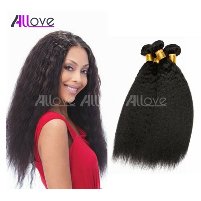 15a Body Wave Hair Weft 15 Unprocessed Peruvian Virgin Remy Human ...