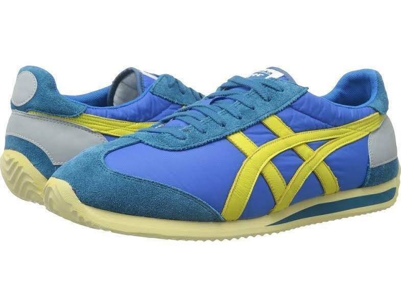 asics california 78 vin