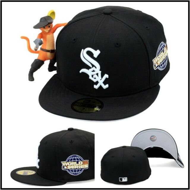 newest 259b4 0206c official chicago white sox womens hats womens 622e1 a7c2b