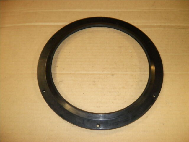 Bedford MJ.Tracta joint.Oil Seal.Pt.No.6350119