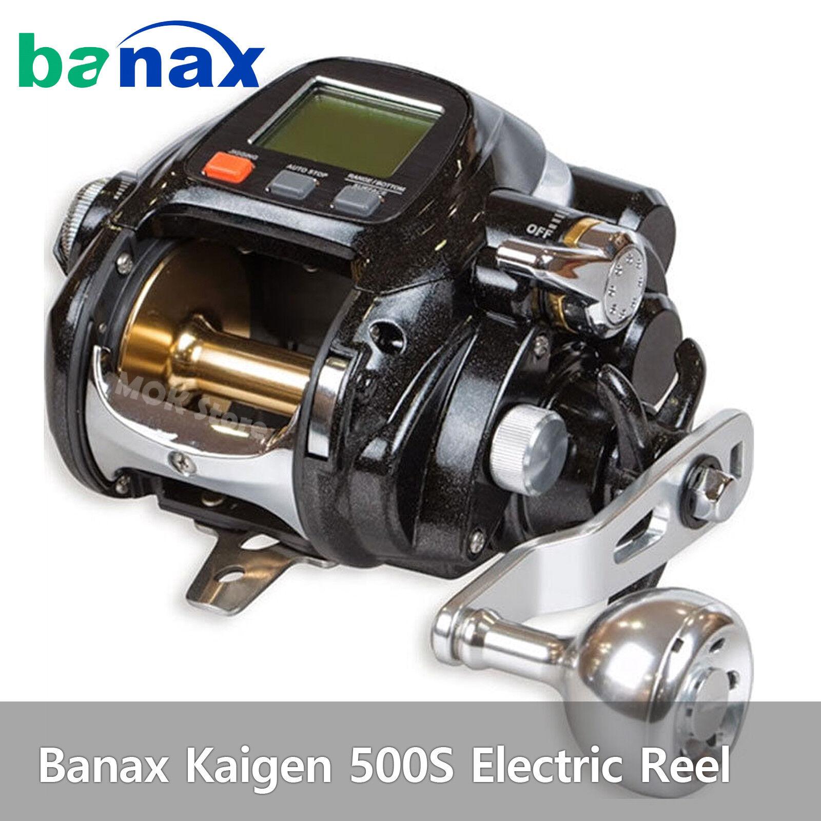 56835fdee Banax Kaigen 1000 Manual Downloads Banax Kaigen 1000 Manual Downloads
