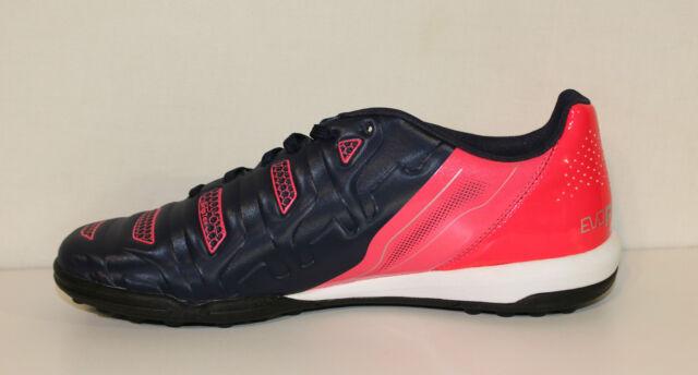 puma scarpe calcio 43