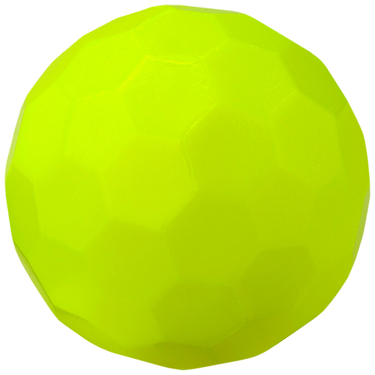 blitzball gamemaster backyard plastic baseball ball wiffle blitz