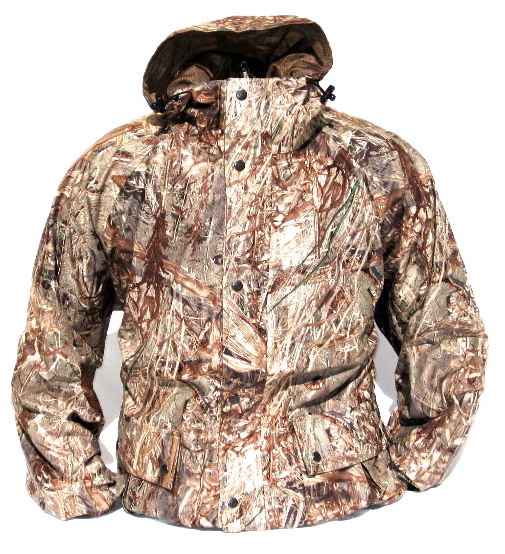 de648e17429e5 Cheap under armour waterfowl Buy Online >OFF72% Discounted