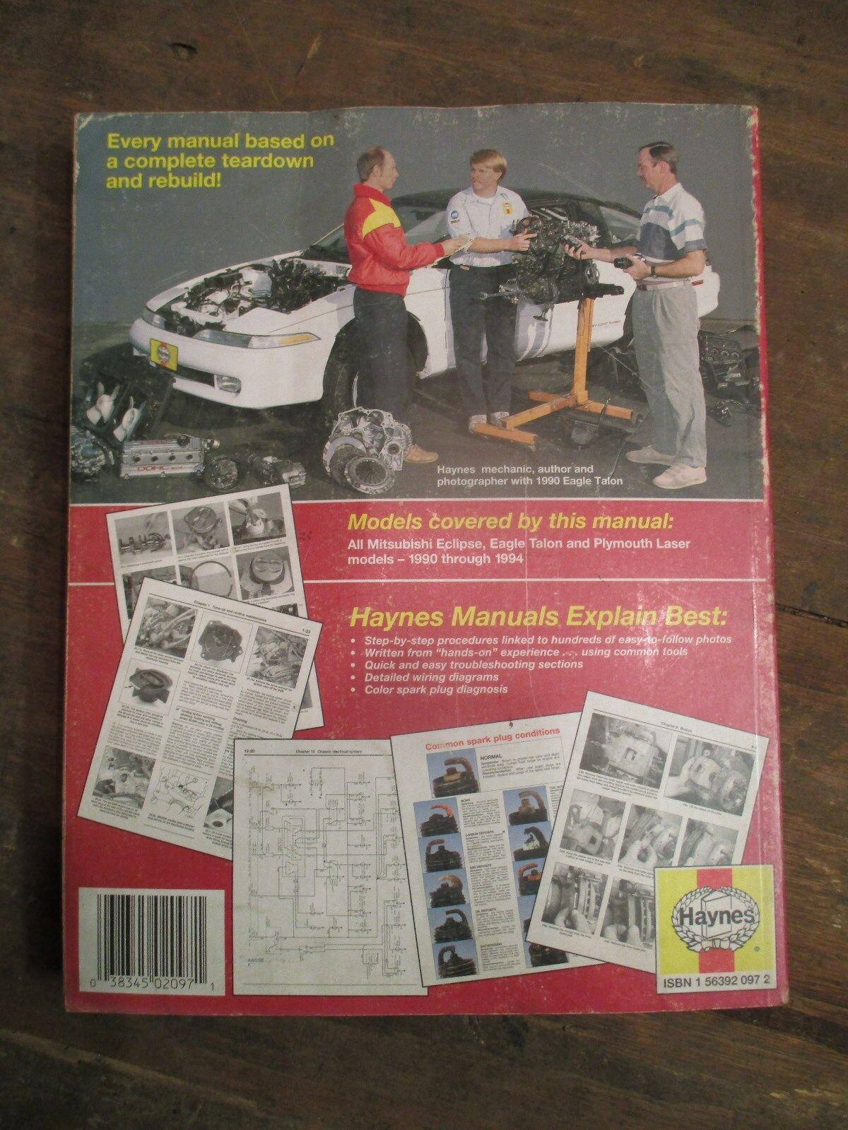 s l1600 wiring diagram 1990 eagle talon awd trusted wiring diagrams