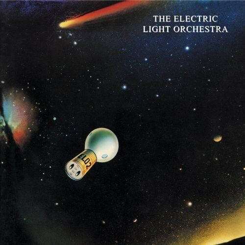 Electric Light Orchestra - Elo 2 [New CD]