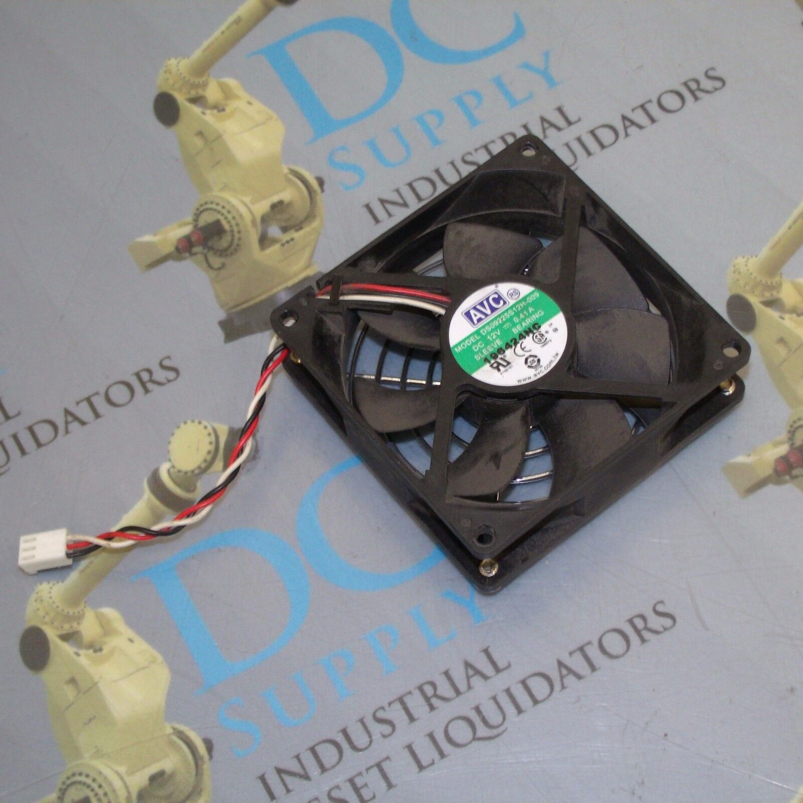 comfortable 3 wire cpu fan gallery - electrical and wiring diagram, Wiring diagram