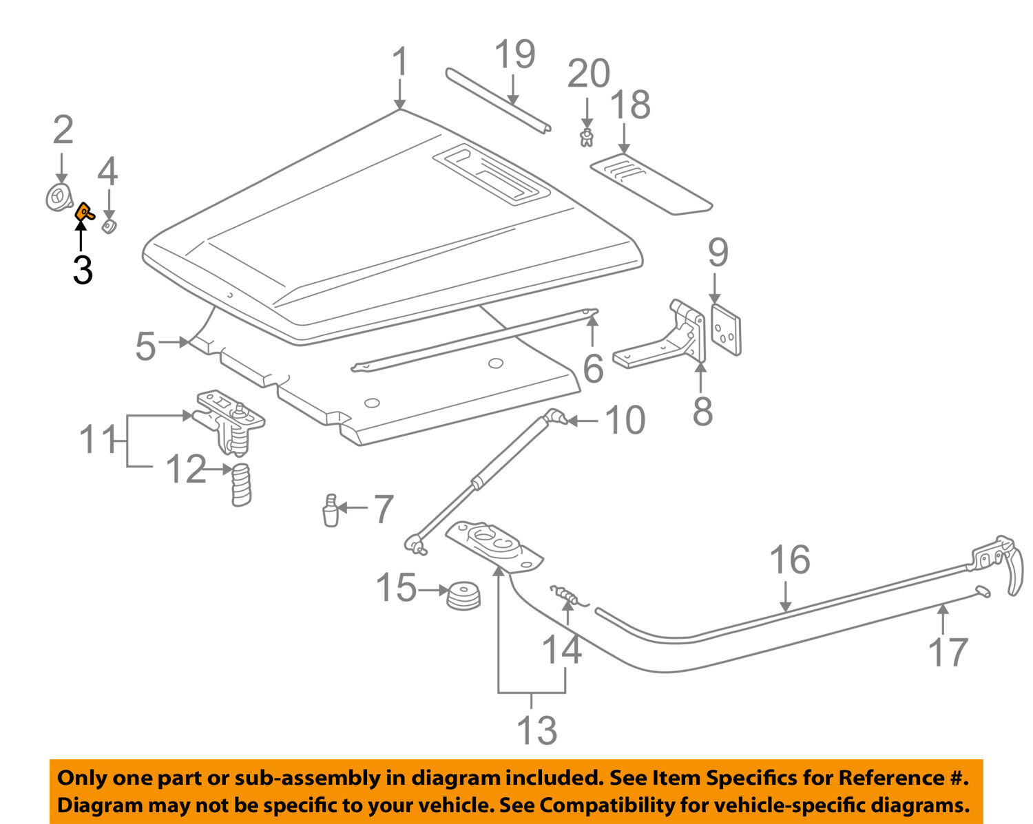 Mercedes Benz Windshield Wiper Motor Wiring Diagram Trusted Ford Repalcement Parts And G500 Diagrams Door