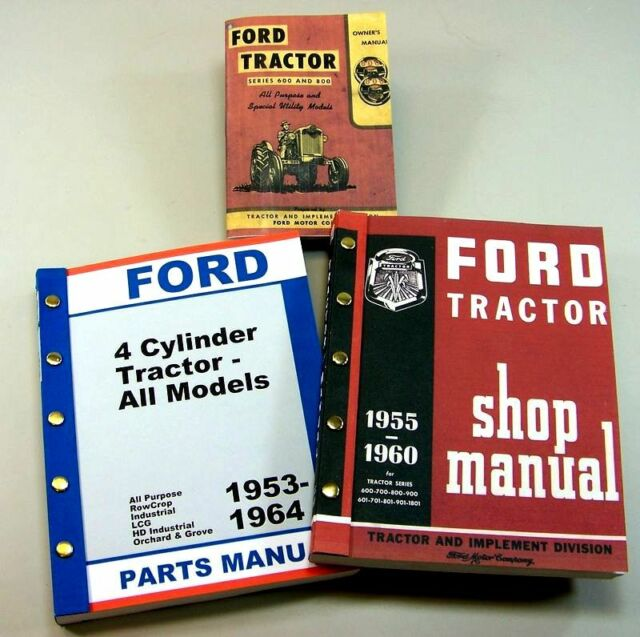 1972 6500 gmc repair manual