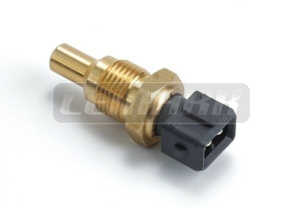 COOLANT TEMPERATURE SENSOR FOR AUSTIN MAESTRO 1.3 1983-1985 LWS016