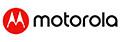 Motorola 96% Positive feedback