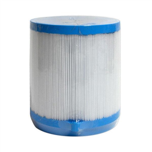 Jacuzzi Proclarity Top Filter Cartridge 6473 156 30 SQ FT Model J ...